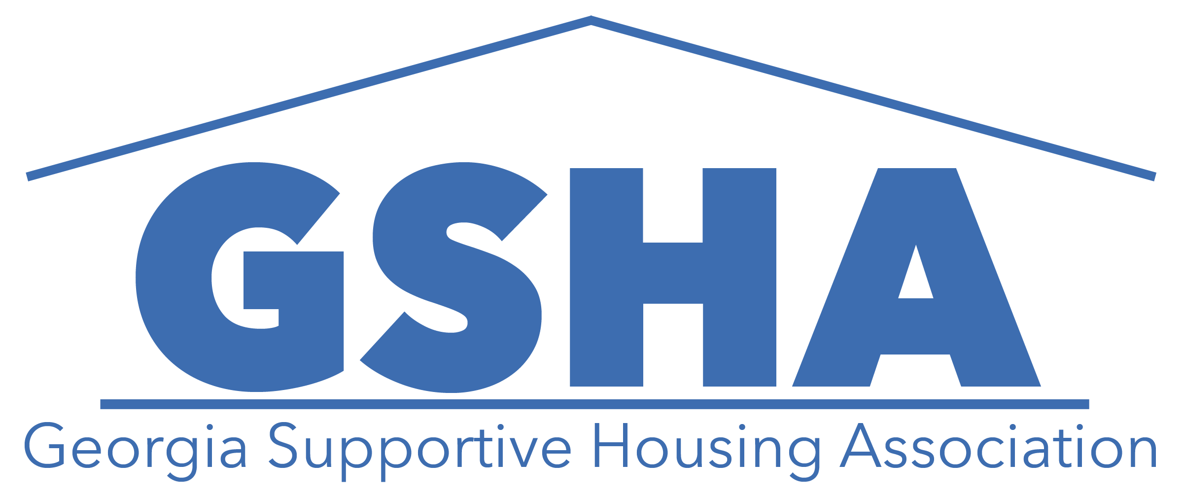 About | Georgia Supportive Housing Association